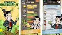 Migliori giochi Clicker o Idle su Android e iPhone
