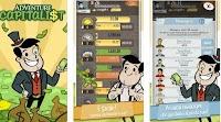 Migliori giochi Clicker dove guadagnare soldi su Android e iPhone