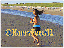 Happy Feet In Netherlands - Baby Steps Barefoot