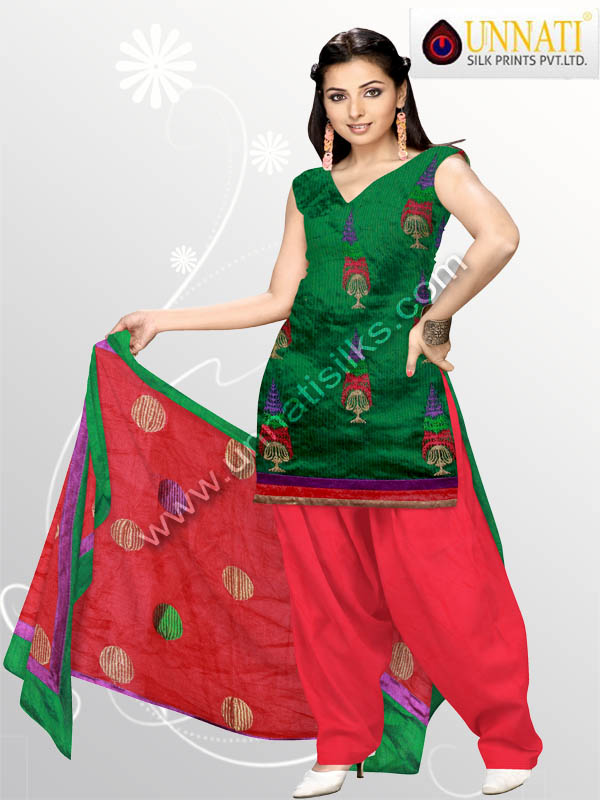 Buy office wear sarees online - Shopkio. Sarees are the most important attire in the lifestyle of women. With sarees, every women can enhance her elegant look with appropriate range of sarees which suits her style with respect to various gusajigadexe.cfg women who already working in various professions like teaching, training, hospitality sector, in the area of aviation sector will require.