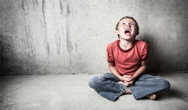 الإضطرابات الذهانية عند الطفل ، تاريخها وتعريفها - PDF
