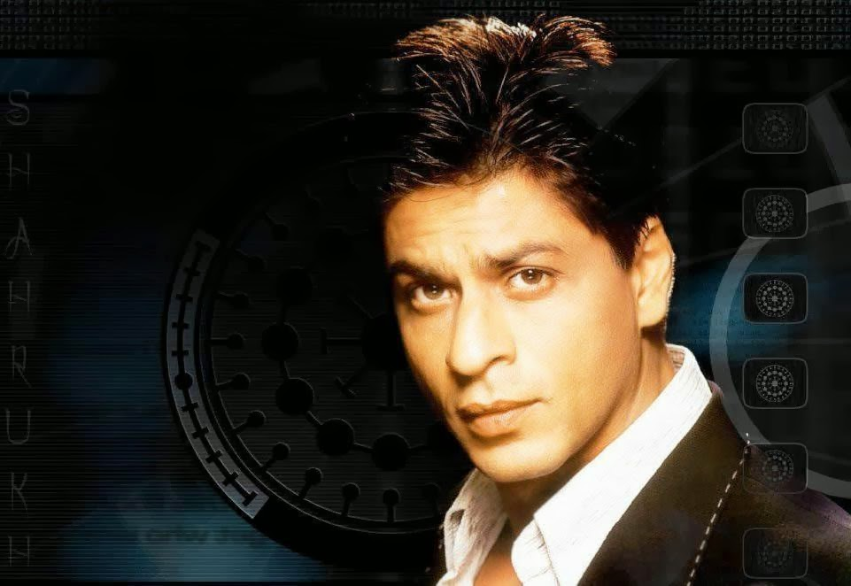 Download Free Hd Wallpapers Of Shahrukh Khan: All 4u HD Wallpaper Free Download : Shahrukh Khan