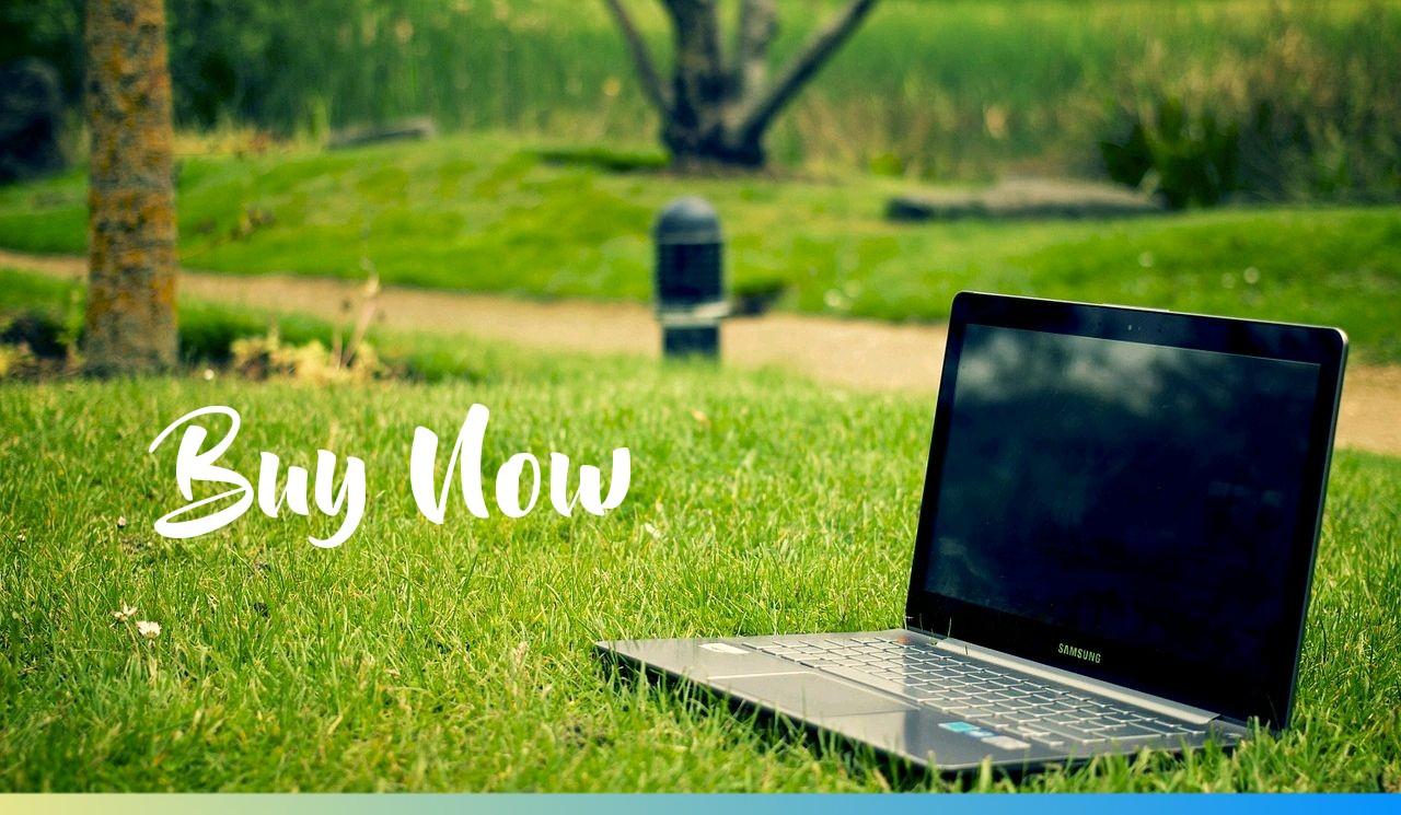 Harga Laptop ASUS X441NA-BX402T 3 Jutaan dari Shoppe