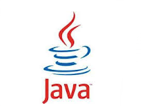 Download Java Runtime Environment 2019 Software