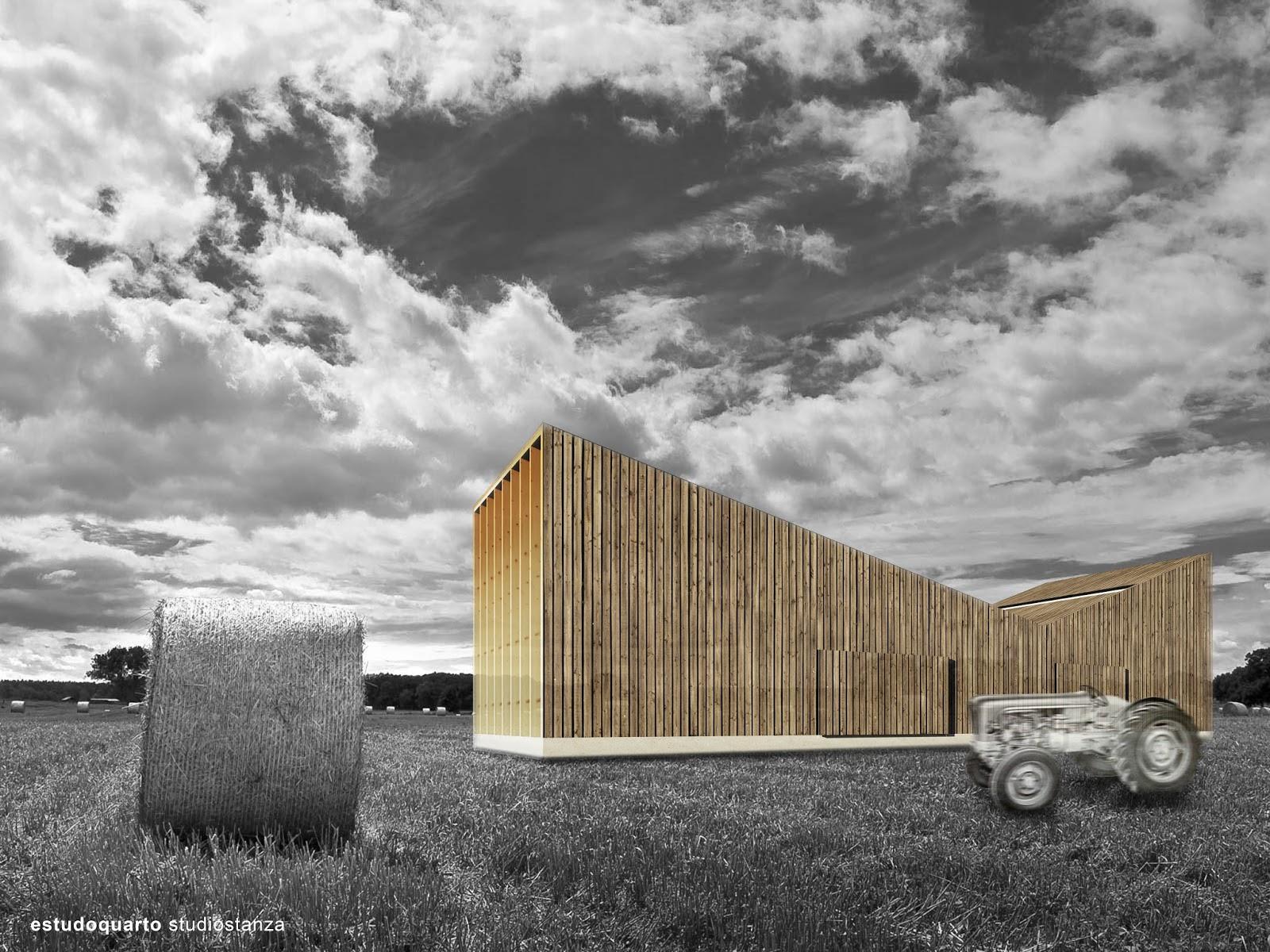 Che permessi servono per costruire una casa in legno for Come ottenere un prestito di costruzione per costruire una casa