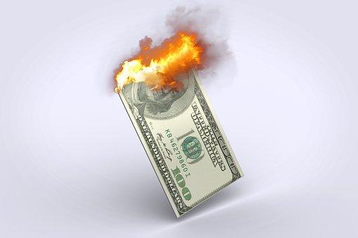 kerugian menabung di bank yang wajib diketahui