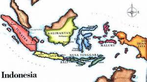 Pengertian-dan-Makna-Sejarah-Semboyan-Bhineka-Tunggal-Ika
