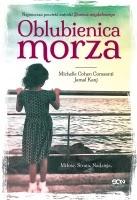 https://www.wsqn.pl/ksiazki/oblubienica-morza/