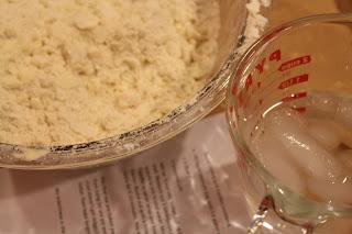 IMG 7705 - Homemade Pie Crust