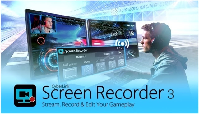 screen-recorder-3-se-cyberlink-download