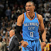 NBA: Thunder vence 115-93 al Heat y sella su boleto a playoffs