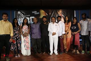 HBD Telugu Movie Teaser Launch  0033.jpg