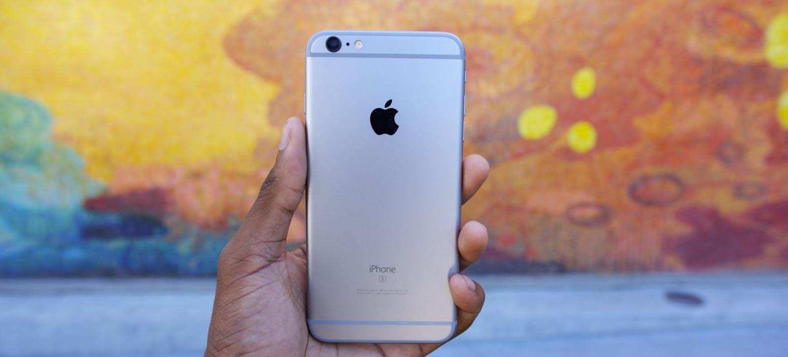 Cambiar Bateria Iphone  Apple