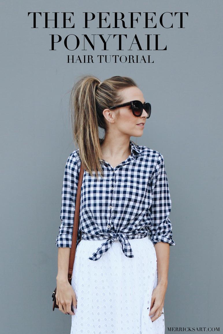ponytail%2Btutorial.jpg
