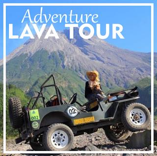 wisata-adventure-jogja-lava-tour