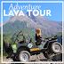 Rekomendasi Wisata Adventure di Jogja