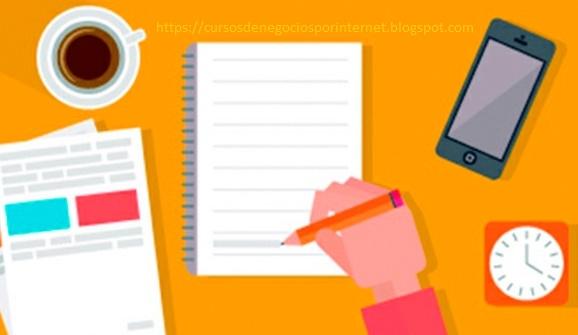 Pasos y estrategias para escribir una buena carta de ventas