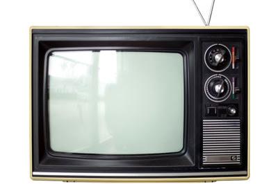 Kreatifitas Yang Langkah dalam Industri Pertelevisian