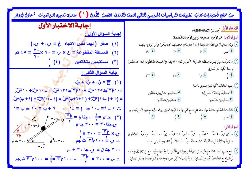 اجابات إختبارات كتاب تطبيقات الرياضيات للثانى الثانوى %25D8%25AD%25D9%2584%2B%25D9%2586%25D9%2585%25D8%25A7%25D8%25B0%25D8%25AC%2B%25D8%25A5%25D8%25AE%25D8%25AA%25D8%25A8%25D8%25A7%25D8%25B1%25D8%25A7%25D8%25AA%2B%25D9%2583%25D8%25AA%25D8%25A7%25D8%25A8%2B%25D8%25AA%25D8%25B7%25D8%25A8%25D9%258A%25D9%2582%25D8%25A7%25D8%25AA%2B%25D8%25A7%25D9%2584%25D8%25B1%25D9%258A%25D8%25A7%25D8%25B6%25D9%258A%25D8%25A7%25D8%25AA%2B%2B%25D9%2584%25D9%2584%25D8%25B5%25D9%2581%2B%25D8%25A7%25D9%2584%25D8%25AB%25D8%25A7%25D9%2586%25D9%2589%2B%2B%25D8%25A7%25D9%2584%25D8%25AB%25D8%25A7%25D9%2586%25D9%2588%25D9%2589%2B%25D8%25A7%25D9%2584%25D9%2582%25D8%25B3%25D9%2585%2B%25D8%25A7%25D9%2584%25D8%25B9%25D9%2584%25D9%2585%25D9%2589%2B%25D8%25A7%25D9%2584%25D9%2581%25D8%25B5%25D9%2584%2B%25D8%25A7%25D9%2584%25D8%25AF%25D8%25B1%25D8%25A7%25D8%25B3%25D9%2589%2B%25D8%25A7%25D9%2584%25D8%25A3%25D9%2588%25D9%2584%2B2016%2B-%2B2017_002