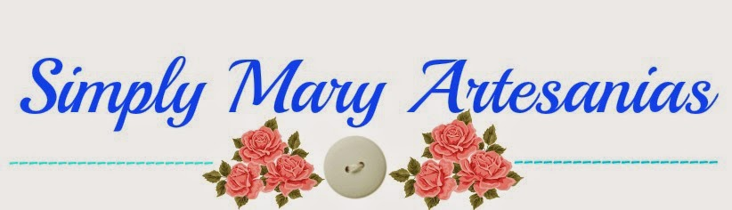 Simply Mary Artesanias