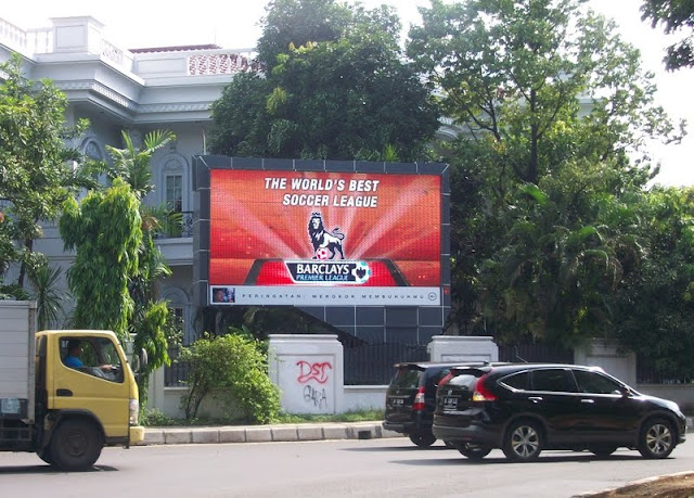 +0821-3867-4412/ Alasan Sewa Billboard Videotron Ini Bikin Gagal Paham!