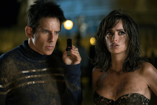 penelope cruz zoolander 2 united international pictures philippines