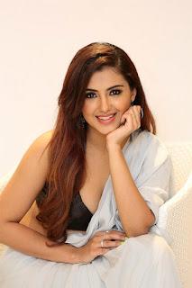 actress malvika sharma images q9 fashion studio launch 33d77a9.jpg