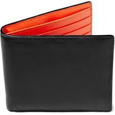 tommy-hilfiger-wallets-for-men