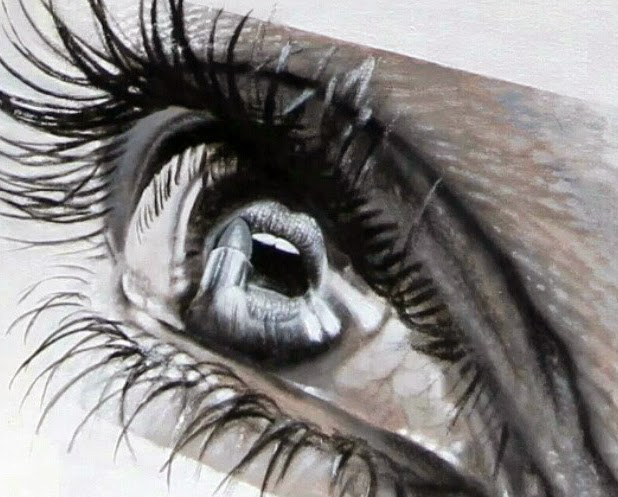 07-Veri-Apriyatno-Drawings-The-Eyes-are-the-Window-to-our-Souls-and-Lives-www-designstack-co