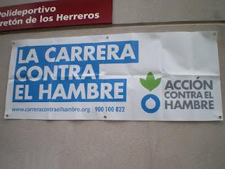 http://ceipbreton.jalbum.net/Carrera%20contra%20el%20hambre/