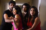 aata movie photos gallery-thumbnail-12