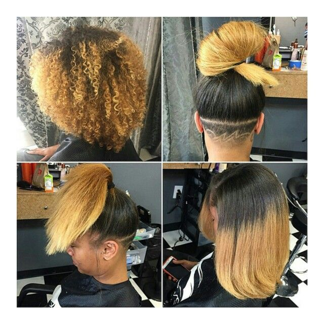 how to hair styles three things you can do to grow your hair today 2510