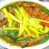 How to cook yummy Vietnamese Fish Vermicelli