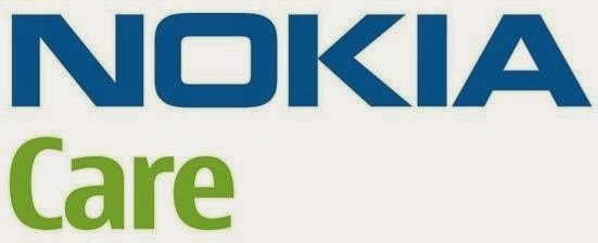 Nokia Care Service Center Address in Cuddapah, AP, India