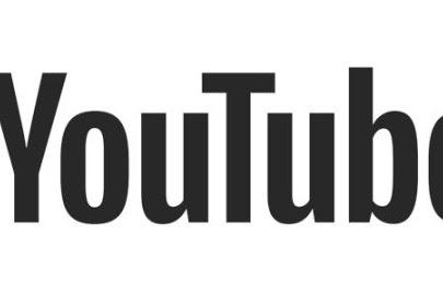 Cara Verifikasi Channel Youtube dengan Cepat