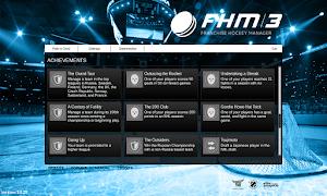 https://3.bp.blogspot.com/-1T9WyKWWDaA/WBfFZKggJbI/AAAAAAAAEHU/TKfYskZQP5s_zKrpQjH6nG4GxuP9h4UgACLcB/s300/Franchise%25252BHockey%25252BManager%25252B3.png
