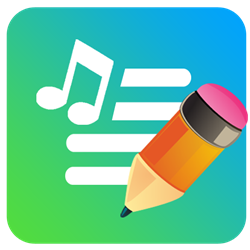 تحميل برنامج KeepVid music tag editor محرر العلامات الموسيقية أخر إصدار