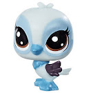 Littlest Pet Shop Series 2 Multi Pack Neela Bluefoot (#2-66) Pet