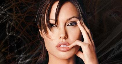 Angelina Jolie Pics Hot Pron 48