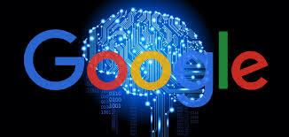 Google Intelegence