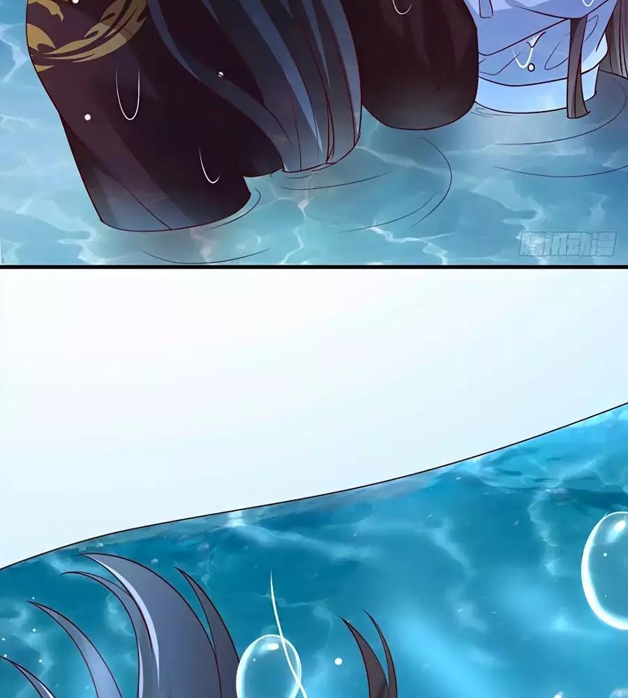 Quyền Phi Chi Đế Y Phong Hoa chap 5 - Trang 52