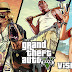How To Download and Play Grand Theft Auto 5 (GTA) APK + OBB