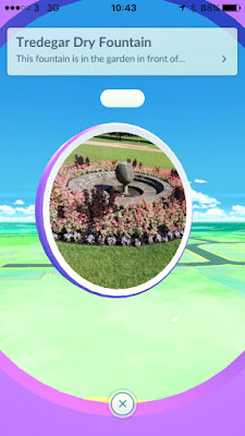 pokemon-poke-stop-tredegar-dry-fountain-screenshot