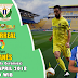 Agen Piala Dunia 2018 - Prediksi Villarreal vs Leganes 18 April 2018