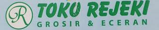 Lowongan Kerja Administrasi toko di Toko Rejeki Babyshop - Semarang