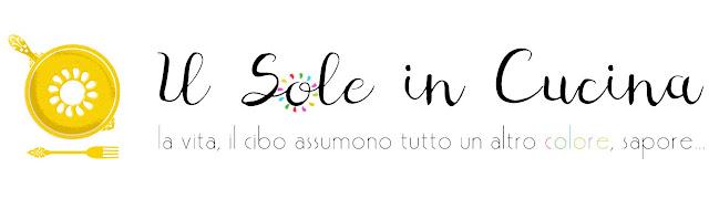 http://ilsoleincucina.it/
