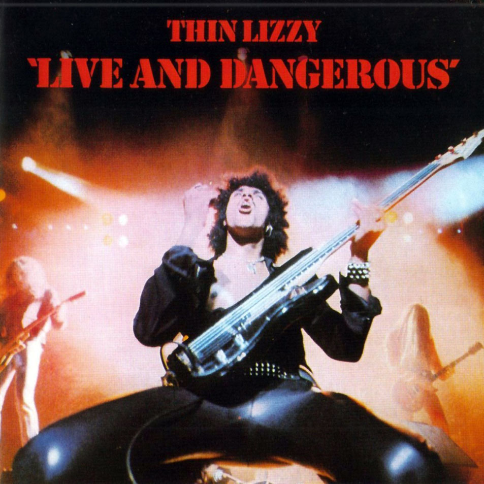 Top live albums  - Página 2 Thin_Lizzy-Live_And_Dangerous-Frontal