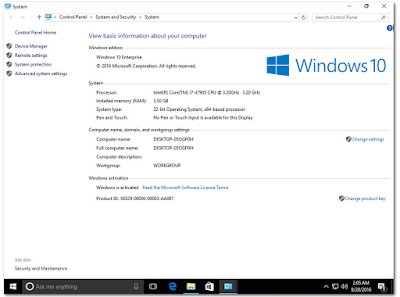 Windows 7/8.1/10 X86/X64 18in1 ESD en-US Aug 2016 - Generation2