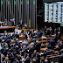 Câmara deve votar MP que facilita renegociação de dívidas rurais