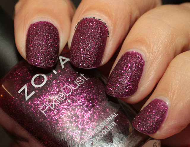 Zoya Enchanted Collection Lorna